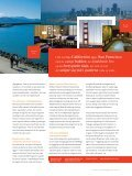 – den betagende by ved bugten - CWT Meetings & Events - Page 2