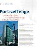 – den betagende by ved bugten - CWT Meetings & Events - Page 5