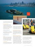 – den betagende by ved bugten - CWT Meetings & Events - Page 6