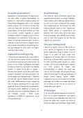 kodebrydning under 2. verdenskrig - Page 2