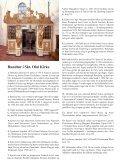 Helsingør Domkirke Skt. Olai Kirke - Page 2