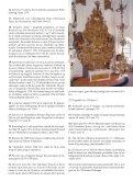 Helsingør Domkirke Skt. Olai Kirke - Page 5