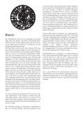Helsingør Domkirke Skt. Olai Kirke - Page 6