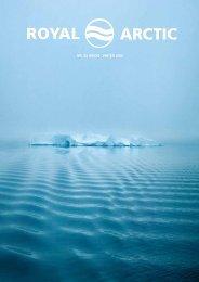 PDF Nr. 33 - Royal Arctic Line