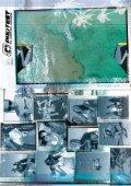 Nr. 2/2005 März & April Ausgabe 18 - Page 2