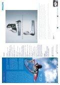 Nr. 2/2005 März & April Ausgabe 18 - Page 4