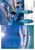 Nr. 2/2005 März & April Ausgabe 18 - Page 5