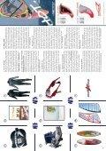 Nr. 2/2005 März & April Ausgabe 18 - Page 6
