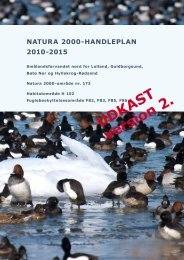 Ver2 Handleplan 173 Smålandsfarv mv. - Guldborgsund Kommune