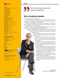 Kommunalbladet nr. 6 2010.pdf - HK - Page 2