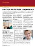 Kommunalbladet nr. 6 2010.pdf - HK - Page 4