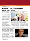 Kommunalbladet nr. 6 2010.pdf - HK - Page 6