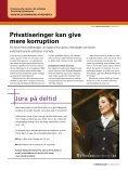 Kommunalbladet nr. 6 2010.pdf - HK - Page 7