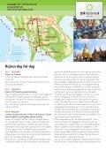 Magiske Thailand Smilets Land - Jysk Rejsebureau - Page 2