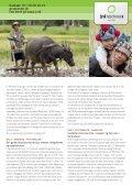 Magiske Thailand Smilets Land - Jysk Rejsebureau - Page 4