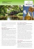 Magiske Thailand Smilets Land - Jysk Rejsebureau - Page 5