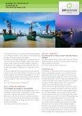 Magiske Thailand Smilets Land - Jysk Rejsebureau - Page 6