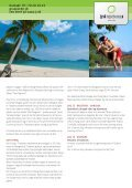 Magiske Thailand Smilets Land - Jysk Rejsebureau - Page 7