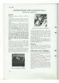 vERKsTADs ~ - Volvo Amazon Picture Gallery - Page 4