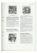 vERKsTADs ~ - Volvo Amazon Picture Gallery - Page 5