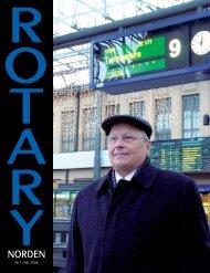 Nr. 1 . feb . 2008