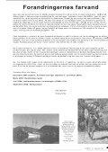 Fortidens storriger - De Berejstes Klub - Page 4