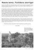 Fortidens storriger - De Berejstes Klub - Page 5
