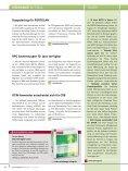 Ganzheitliche Betreuung - Seite 6