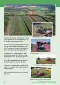 PLANTEKATALOG - Aarestrup Planteskole - Page 2