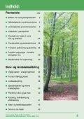 PLANTEKATALOG - Aarestrup Planteskole - Page 3