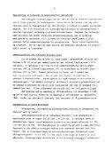 Folke- og boligtellingen 1980 Leka. Grunnkretser og tettsteder ... - Page 7