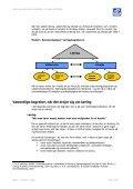 Læring og undervisning i Redningsberedskabet - Konsulentfirmaet ... - Page 5