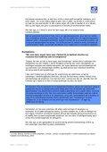 Læring og undervisning i Redningsberedskabet - Konsulentfirmaet ... - Page 6