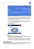 Læring og undervisning i Redningsberedskabet - Konsulentfirmaet ... - Page 7