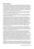 Havre i fortid og nutid - Agrologica - Page 2