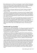 Havre i fortid og nutid - Agrologica - Page 3