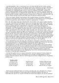 Havre i fortid og nutid - Agrologica - Page 4