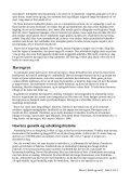 Havre i fortid og nutid - Agrologica - Page 5