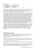 Havre i fortid og nutid - Agrologica - Page 7