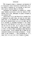 danmarks rhabdoc0le og ac0le - Macrostomorpha - Page 5