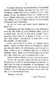danmarks rhabdoc0le og ac0le - Macrostomorpha - Page 6