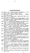 danmarks rhabdoc0le og ac0le - Macrostomorpha - Page 7