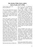 MARINEHISTORISK TIDSSKRIFT - Marinehistorisk Selskab og ... - Page 5