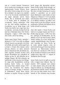 MARINEHISTORISK TIDSSKRIFT - Marinehistorisk Selskab og ... - Page 6