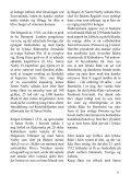 MARINEHISTORISK TIDSSKRIFT - Marinehistorisk Selskab og ... - Page 7