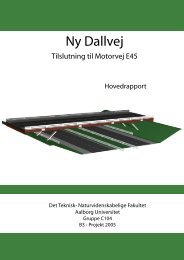 Rapport [6,8 MB] - Morten Christiansen