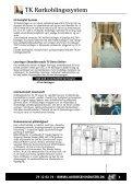- din professionelle partner - Lauridsen - Page 5