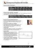 - din professionelle partner - Lauridsen - Page 7