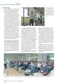 FiB nr. 25 - september 2008 - Biopress - Page 2