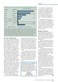 FiB nr. 25 - september 2008 - Biopress - Page 3
